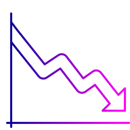Graph Icon png