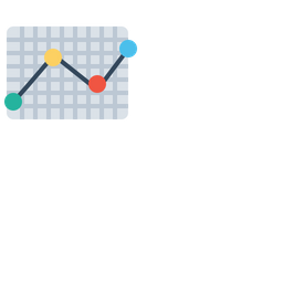 Graph, Chart, Statics, Analysis, Performance, Research, Data Icon png