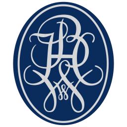 Ha Logo Icon
