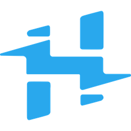 Hackster Flat Icon