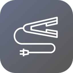 Hair, Straightener, Dryer, Heaters, Ironing, Hairstyle Icon png