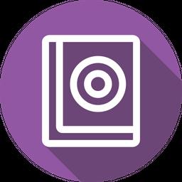 Hardware Line Icon