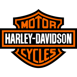 Free Harley Icon Download In Svg Png Eps Ai Ico Icns Formats