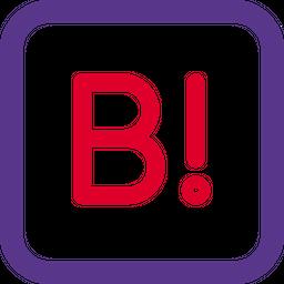 Hatena Bookmark Line  Logo Icon
