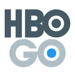 Hbo Go Icon Of Flat Style Available In Svg Png Eps Ai Icon Fonts