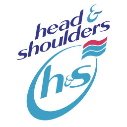Head Logo Icon