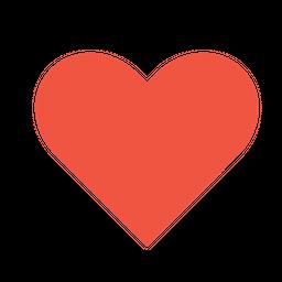 Heart, Love, Like, Favorite, Romance, Gift Icon