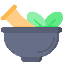 Home Remedies Icon