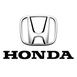 Honda Icon