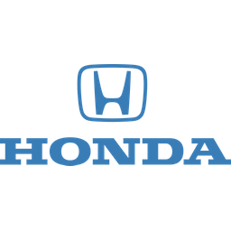 Honda Icon Of Flat Style Available In Svg Png Eps Ai Icon Fonts