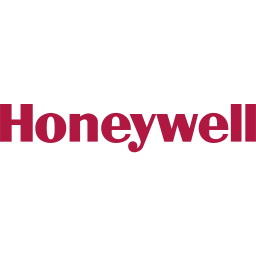 Honeywell Logo Icon of Flat style - Available in SVG, PNG