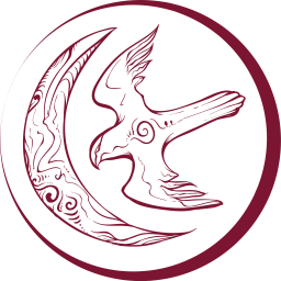 Arryn the eyrie Icon