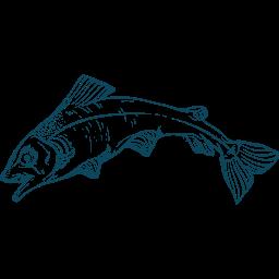 Tully riverrun Icon