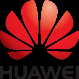 Huawei telefon için en uygun fiyat teklifi al ve sat