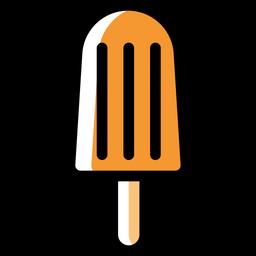 Ice creamcandy Icon