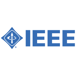 Ieee Logo Icon Of Flat Style Available In Svg Png Eps Ai Icon Fonts