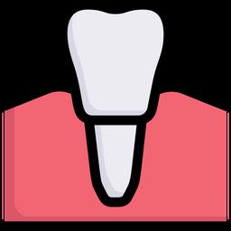 Incisor Icon
