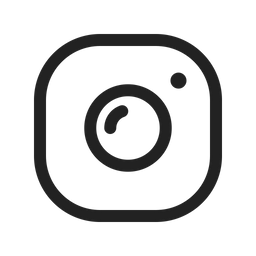 Free Insta Icon of Line style - Available in SVG, PNG, EPS, AI & Icon fonts