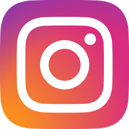 Instagram Logo Icon of Flat style - Available in SVG, PNG, EPS, AI ...