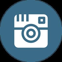 Instagram, Sign, Logo, Camera, Capture, Image Icon