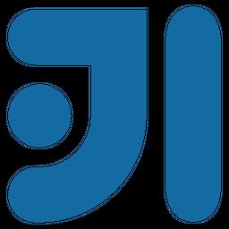 Intellij Icon