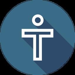 Intuit Icon