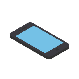 Isometric Icon of Isometric style - Available in SVG, PNG ...