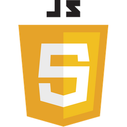Javascript Icon Of Flat Style Available In Svg Png Eps Ai Icon Fonts
