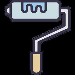 Job Icon