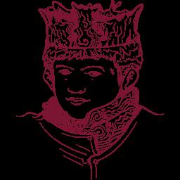 Joffrey Icon
