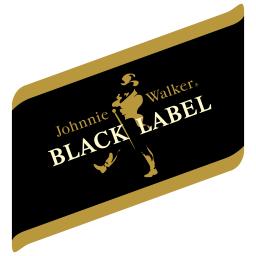 Johnnie Logo Icon