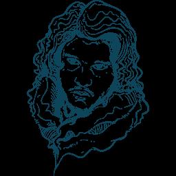 Jon snow Icon