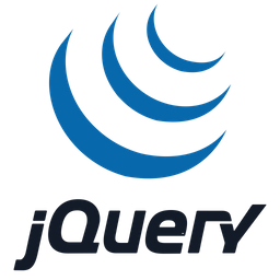 Jquery Icon Of Flat Style Available In Svg Png Eps Ai Icon Fonts