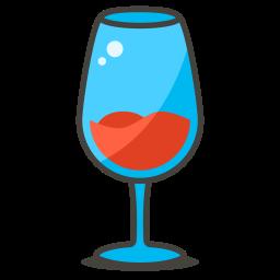Juice Emoji Icon