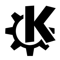 K Logo Icon