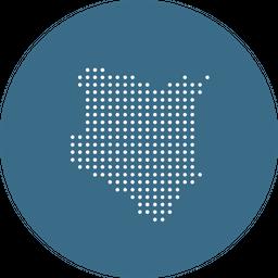 Kenya Icon