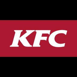 Kfc Logo Icon