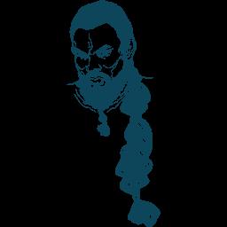 Khal Icon