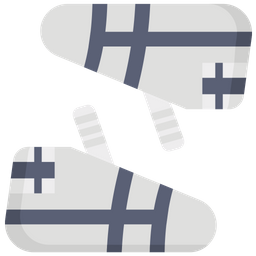 Kickers Icon