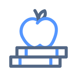 Knowledge Icon Of Line Style Available In Svg Png Eps Ai Icon Fonts