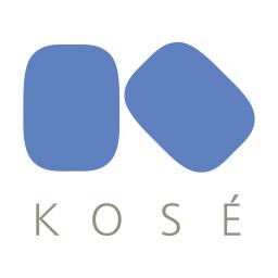 Image result for kose logo