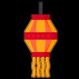 Lamp, Decoration, Diwali, Festival, Zummar, Indian, Hindu Icon