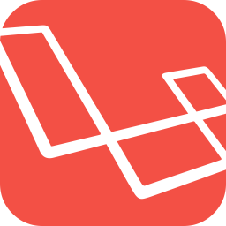 Laravel Icon Of Flat Style Available In Svg Png Eps Ai Icon Fonts