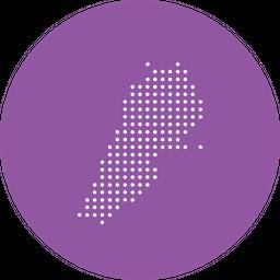 Lebanon, Lebanese, Country, Map, Location, Nation, Navigation Icon