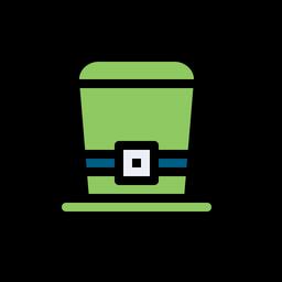 Leperchaun Icon