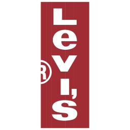 Levis Logo Icon