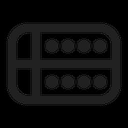 Likert Icon