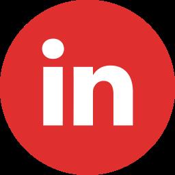 Linked Logo Icon