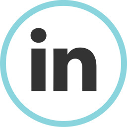 Linked Logo Icon