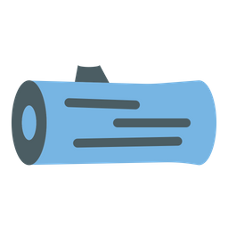 Log Icon Of Flat Style Available In Svg Png Eps Ai Icon Fonts